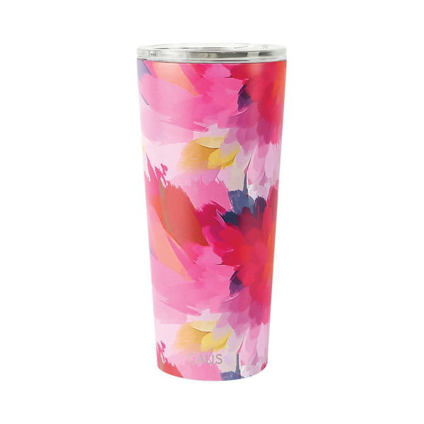 Caus Large Tumbler 24oz