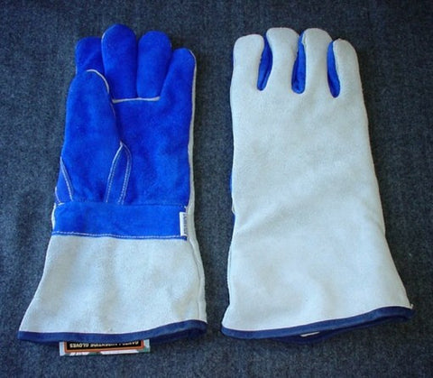 Laurentide Welding Glove - 4069