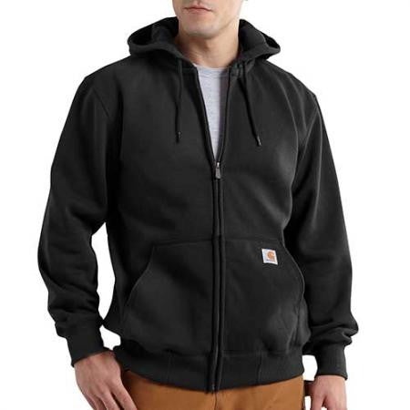 Carhartt Paxton Heavyweight - 100614