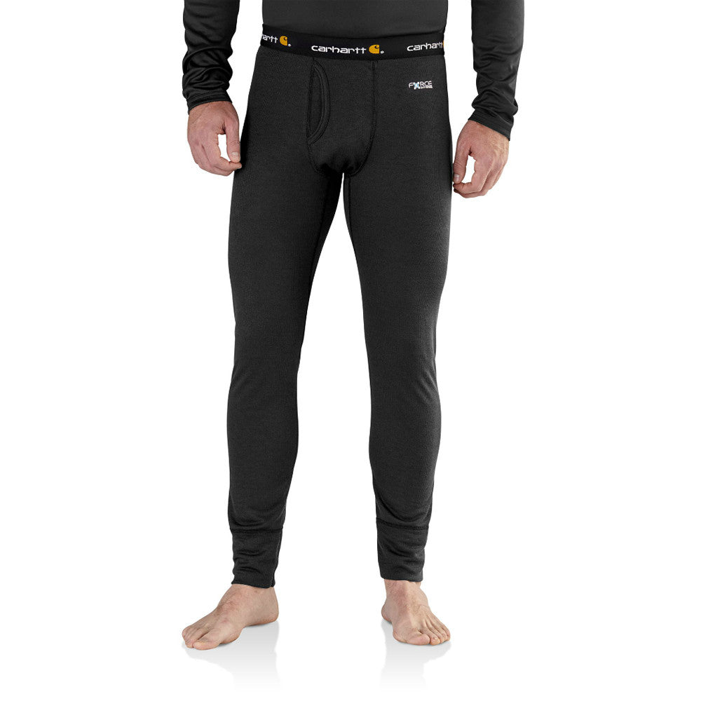 Carhartt Base FORCE Extremes Super-Cold Weather Bottom - 102349