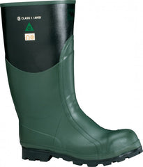 Viking Rubber Boot - CSA - VW8-3