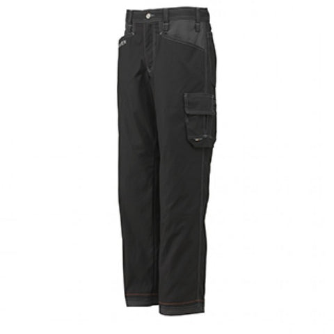 Helly Hansen Chelsea Service Pant - 76485