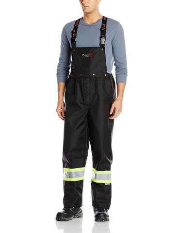 Viking Journeyman 300 FR Bib - 3907FRP