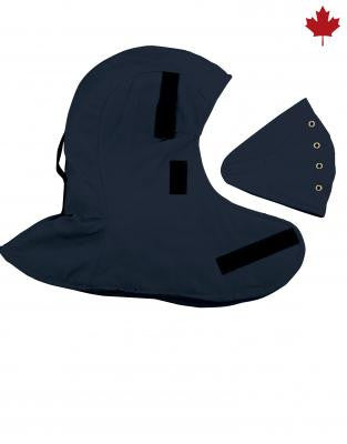9a022ddb1f0 Big Bill FR Hard Hat Liner With Vented Face Mask - 83MOUTH – JobSite ...