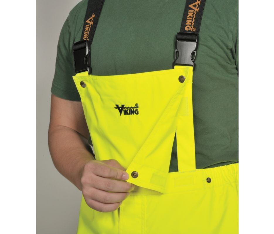 Viking Journeyman 300 Bib - 6330P