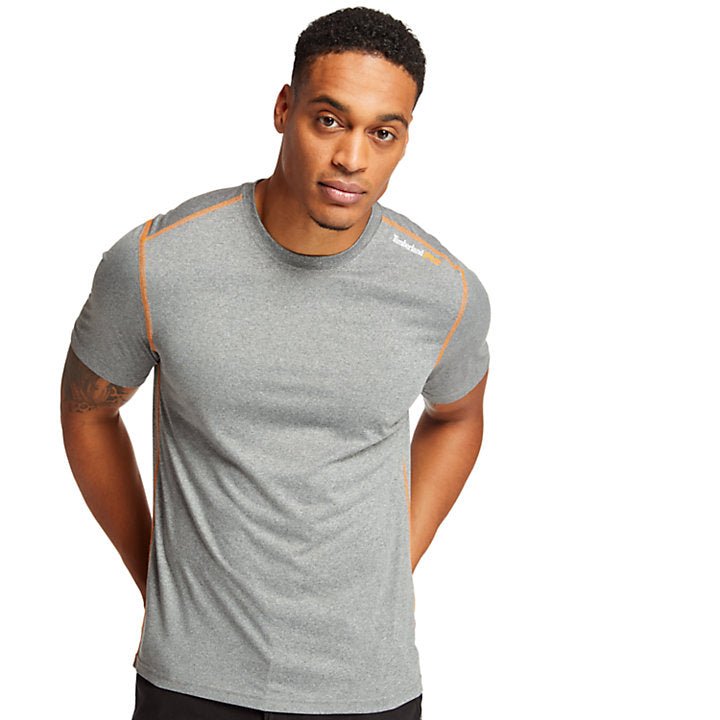 Timberland PRO Wicking Good Sport Work T-Shirt