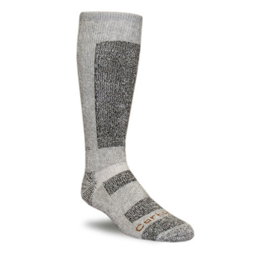 Carhartt Outlast® Wool Crew Sock - A2091