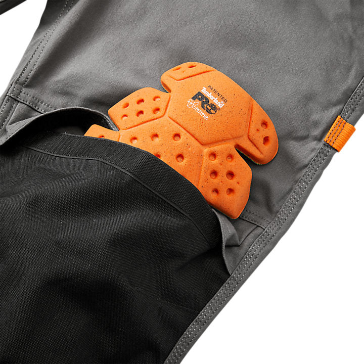 Timberland PRO Anti-Fatigue Knee Pad Insert