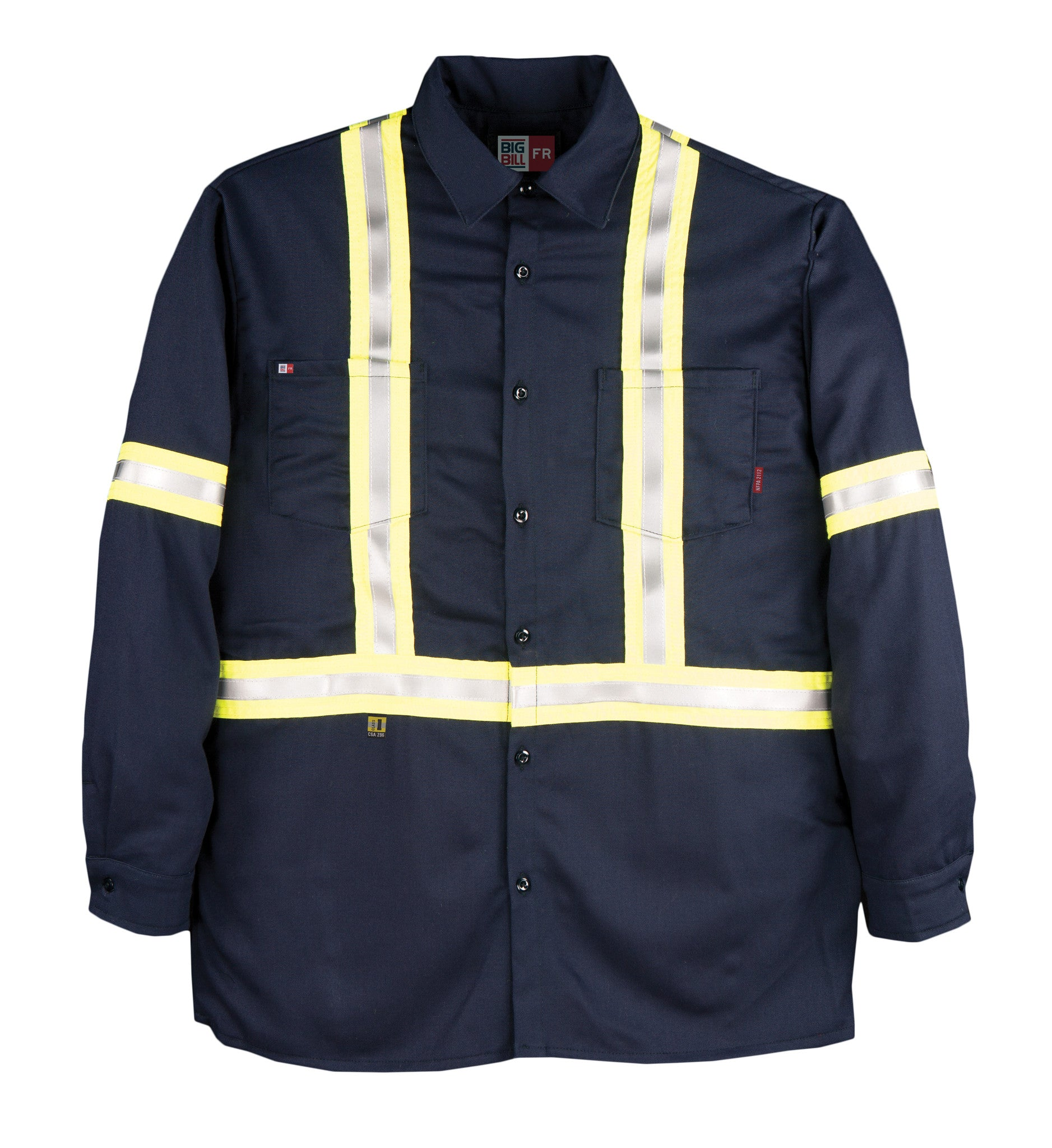 https   jobsiteworkwear.ca  daily https   jobsiteworkwear.ca products ... d574c2254