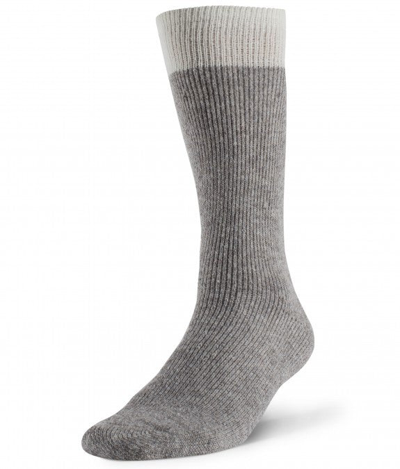 Duray Boreal Work Sock -3-Pack- 1270C