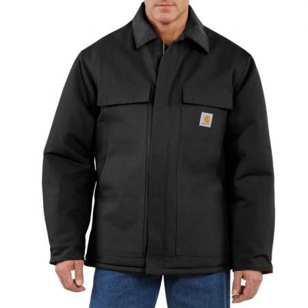 Carhartt  Duck Traditional - C003