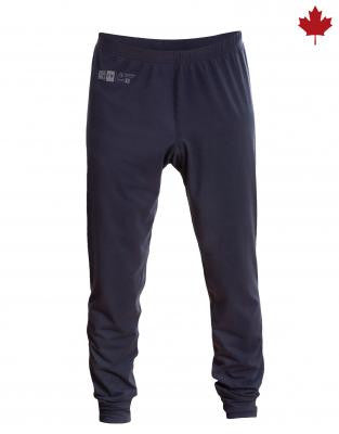 Big Bill Polartech Power Dry FR Base Layer Pant - DW0PD7