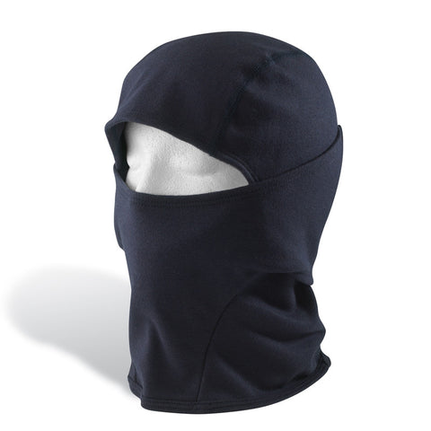 Carhartt Flame Resistant WorkDry Double-Layer Balaclava - FRA003