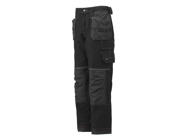 Helly Hansen Chelsea Construction Pant - 76488
