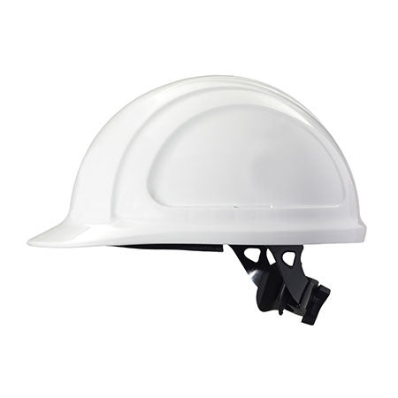 Honeywell - North Zone HardHat - N10R