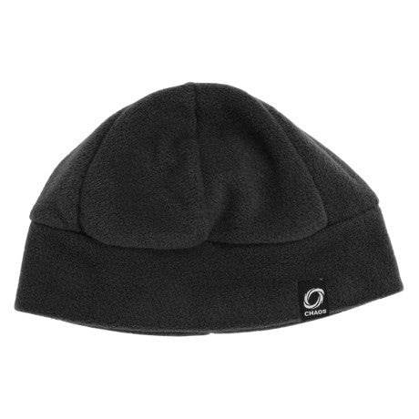 Chaos Ida Fleece Hat- 5226
