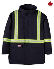 Big Bill Ultra Soft Epic Parka - M305NEX