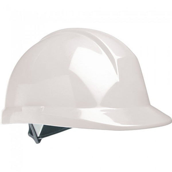 North A99r Summit Hard Hat A99r Jobsite Workwear
