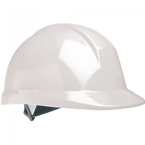 North A99R -  Summit Hard Hat - A99R