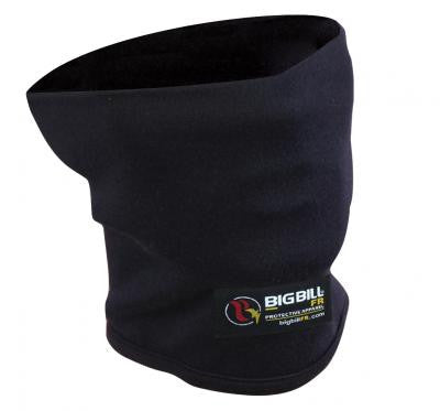 Big Bill FR Neckwarmer - NWKD6