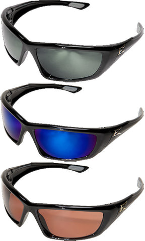 Edge Robson - Polarized - TXR41-G15-7