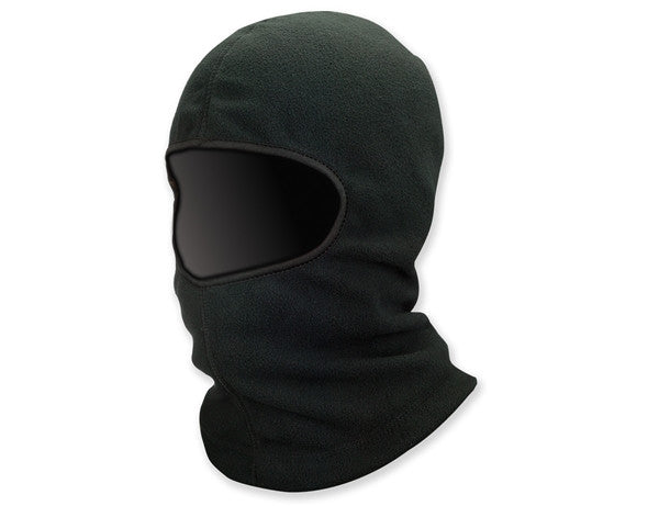 Chaos Ross Fleece Balaclava- 5228