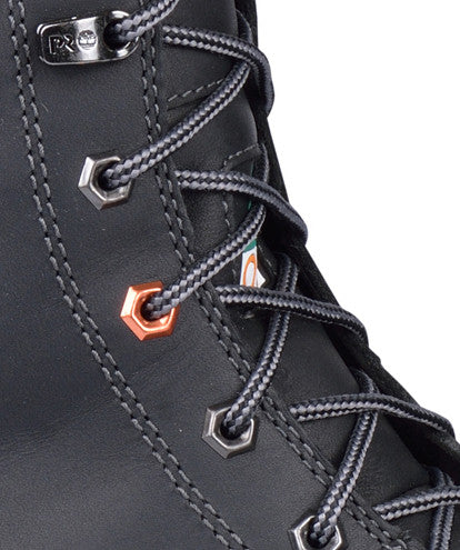 Timberland Pro Gridworks Ironworker 8 Quot Csa A12eo