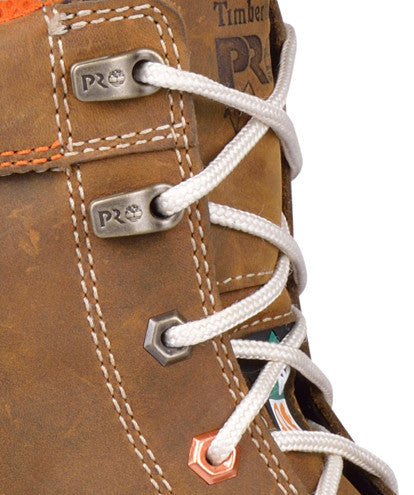 Timberland Pro Gridworks Ironworker- 8