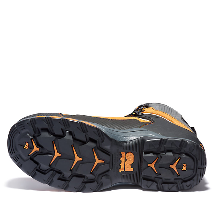 Timberland Pro Hypercharge TRD - 6