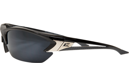 Edge Khor - Polarized - TSDK415
