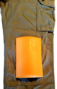 True Flex Pocket Knee Savers