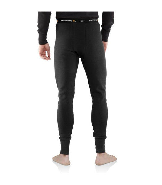 Carhartt Base Force Heavy Weight Cotton Thermal Bottom