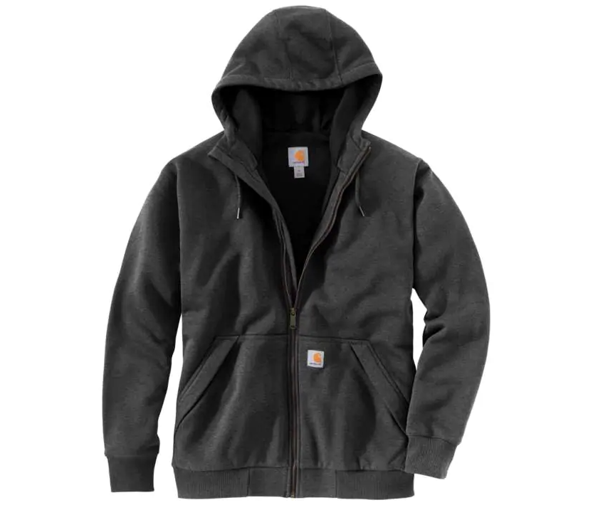 Carhartt Midweight Thermal Lined - 104078
