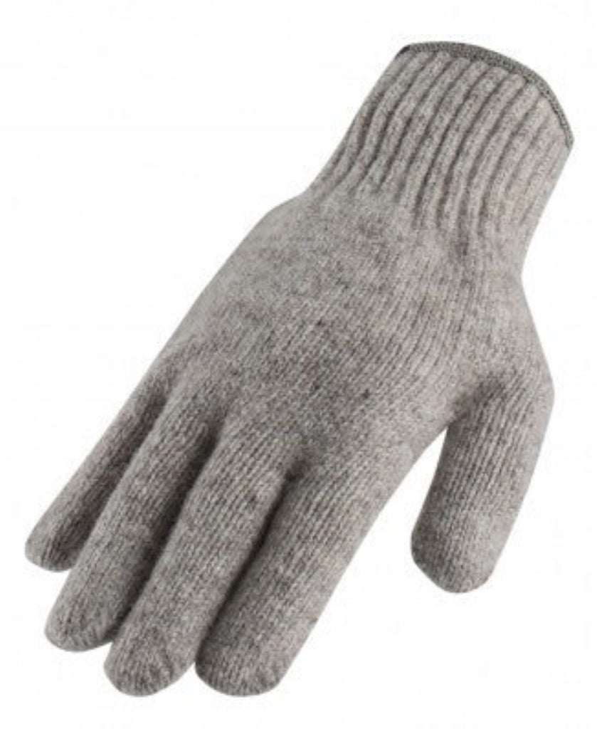Duray Wool Glove - 2050