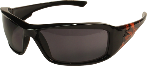 Edge Brazeau - Polarized - TXB416-S