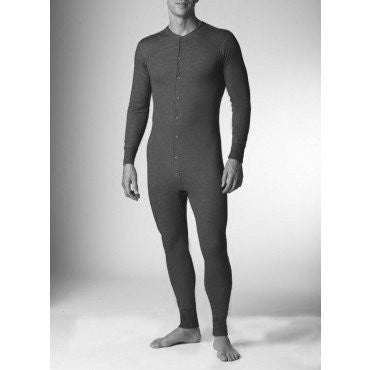Stanfield's Wool Blend One Piece - 8800