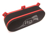 ITG Filters Megaflow Performance Air Filter JC40/75