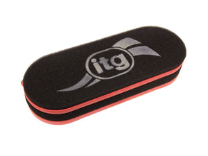 ITG Filters Megaflow Performance  Air Filter JC40/40