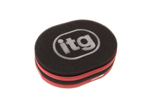 ITG Filters Megaflow Performance  Air Filter JC20/25