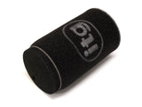 ITG FILTERS PROFILTER PERFORMANCE AIR FILTER BH-225