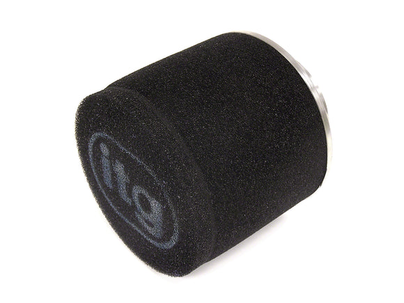 ITG Filters Profilter Performance Air Filter BH273