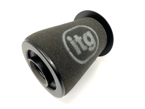 ITG Filters Profilter High Performance Cylindrical Air Filter 15BH262
