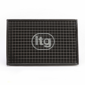 ITG Filters Profilter Performance Air Filter WB-665