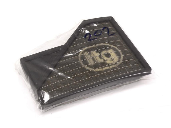ITG Filters Profilter Performance Air Filter WB-202