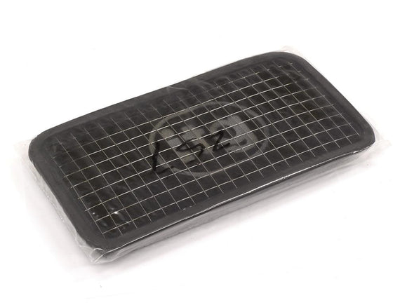 ITG Filters Profilter Performance Air Filter WB-257