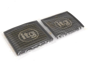 ITG Filters Profilter Performance Air Filter WB-280 (Pair)