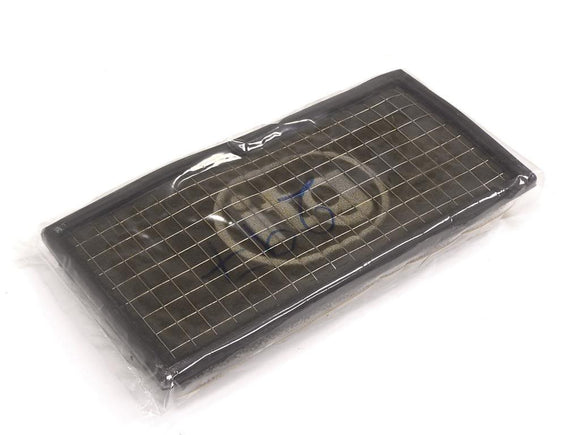 ITG Filters Profilter Performance Air Filter WB-297