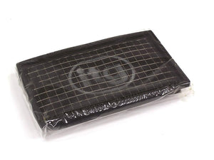 ITG Filters Profilter Performance Air Filter WB-301