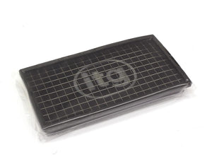ITG Filters Profilter Performance Air Filter WB-335