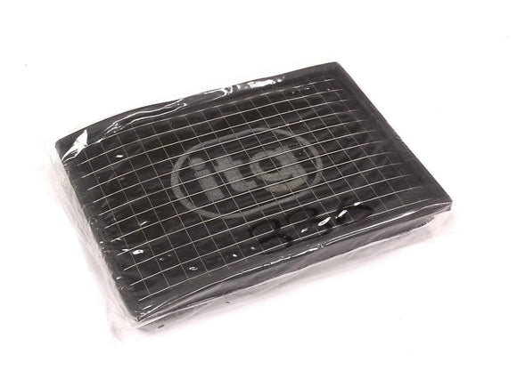 ITG Filters Profilter Performance Air Filter WB-336